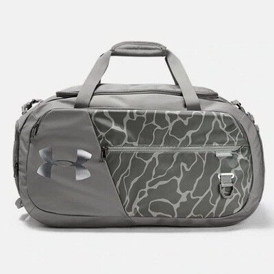 Спортивная сумка Under Armour Undeniable 4.0 Med Duffle Bag