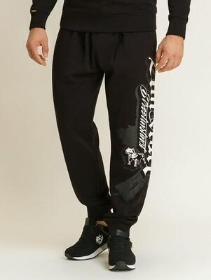 Мужские спортивные брюки Amstaff Calli
