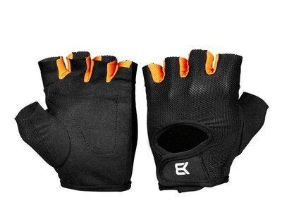 Женские тренировочные перчатки Better Bodies Womens Traning Glove