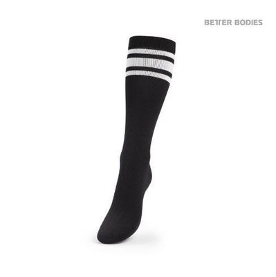 Гольфы Better Bodies Knee Socks