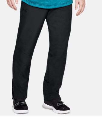 Спортивные брюки Under Armour Sportstyle Woven