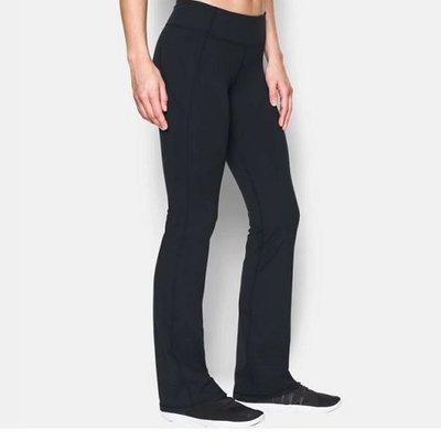 Женские спортивные брюки Under Armour Mirror Boot Cut