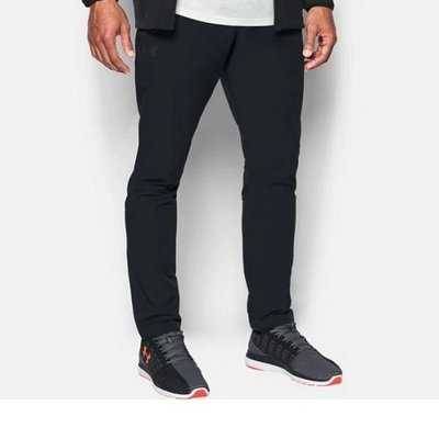 Мужские спортивные брюки Under Armour WG Woven