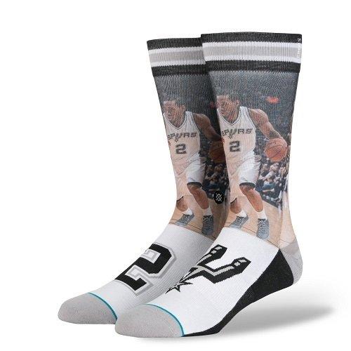 Спортивные носки Stance KAWHI LEONARD