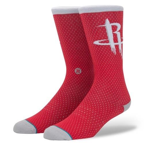 Баскетбольные носки Stance Rockets