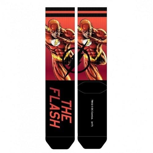 Спортивные носки Bioworld Flash