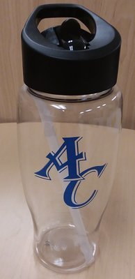 AC-Water Bottle