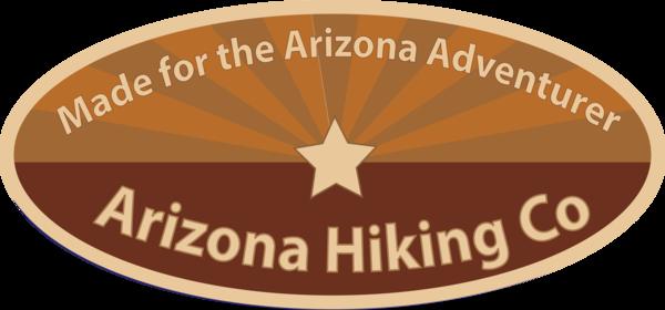 Arizona Hiking Company