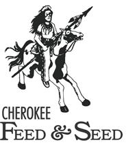 Cherokee Feed & Seed (Store Credit)