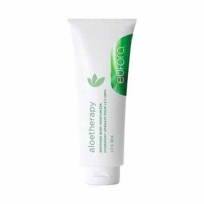 Soothing Body Moisturizer 180ml