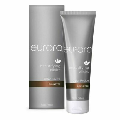 Eufora Colour Revive Brunette 148ml