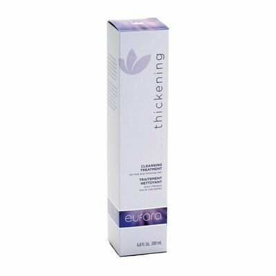 Thickening Cleansing Treatment 200ML