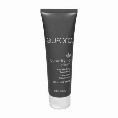 Beautifying Elixir Replenishing Treatment 148ml