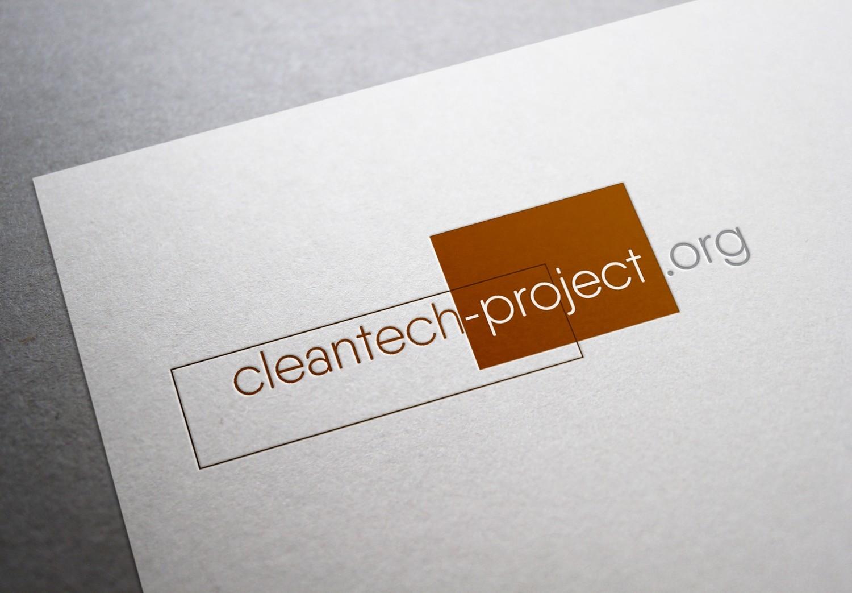 #cleantech Beratung, Consulting, Expertise & Analyse -  Beratung nach Aufwand abgerechnet ab...