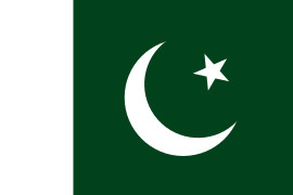 License and Distributor Agreement for Islamic Republic of Pakistan from ...