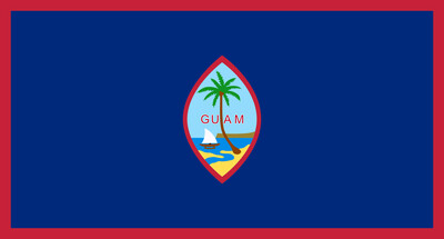 License and Distributor Agreement for Guam from ...