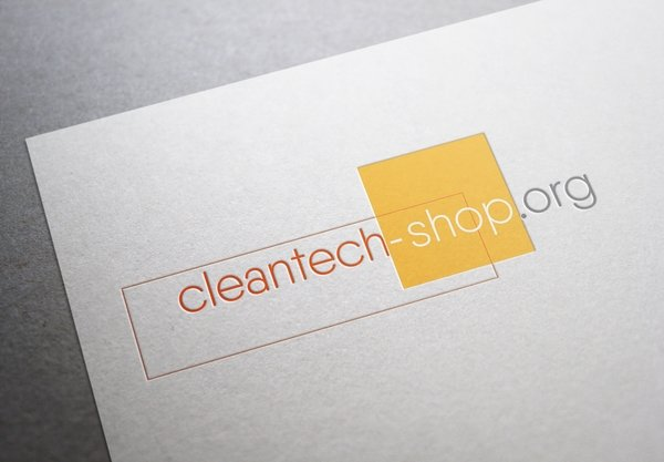 #cleantech store