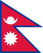 License and Distributor Agreement for Nepal from ...