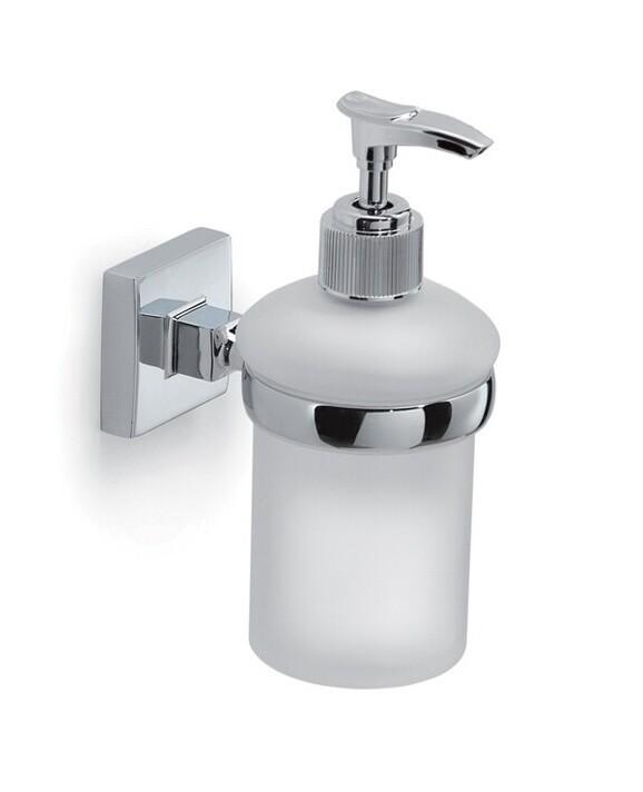 Distributeur de savon Olimpo