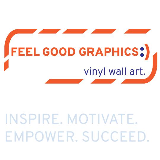 Feel Good Graphics