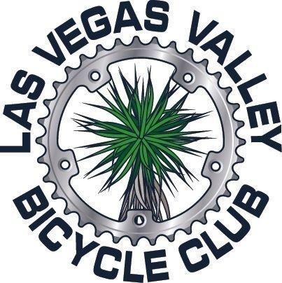 LVVBC Online Store