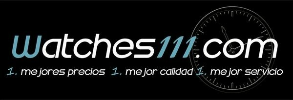 watches111