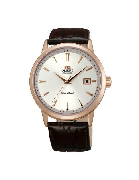 Reloj Orient Automatic FER27003W Men Watch