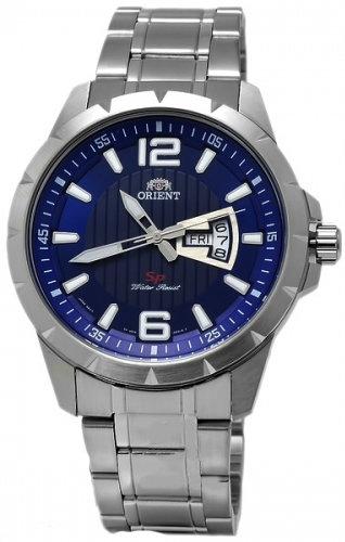 Reloj ORIENT SP FUG1X004D caballero