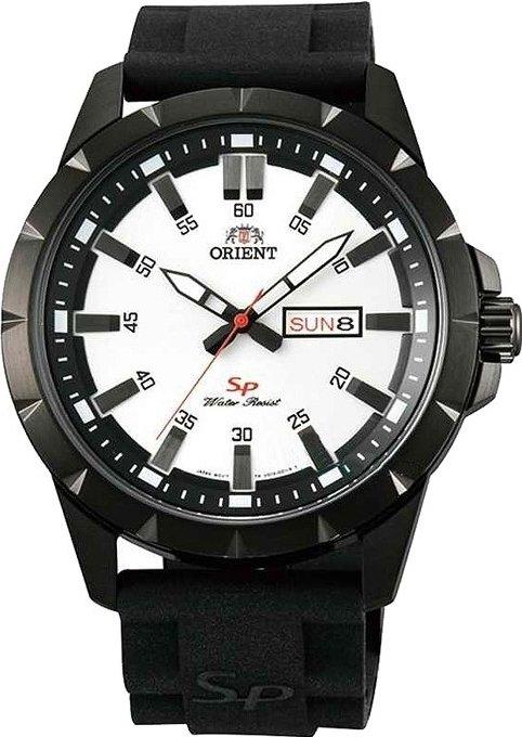 Reloj caballero ORIENT FUG1X006W