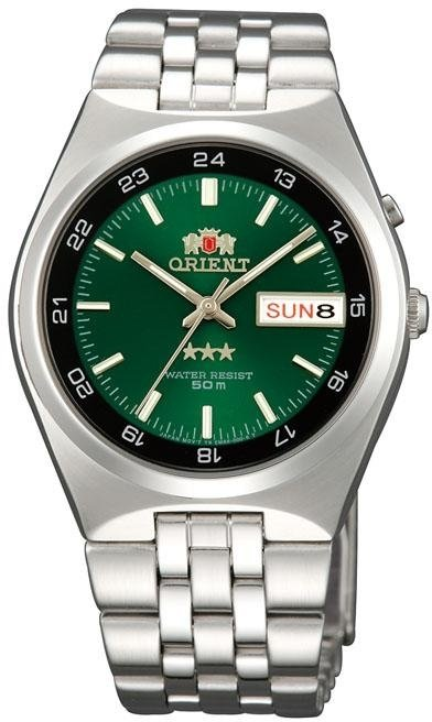 Reloj ORIENT FEM6H00LF9 VINTAGE AUTOMATICO WATCH