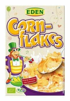 Cornflakes, 375g