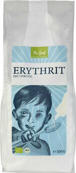 Erythrit, 500 g