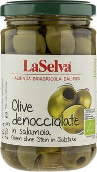 Oliven grün ohne Stein, 295g
