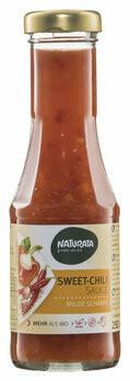 Sweet Chili Sauce, 250 ml