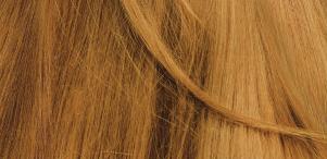 Biokap. Краска для волос (Delicato+) тон 7.33 «Блондин золотисто-пшеничный», 140 мл