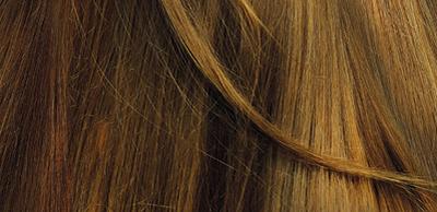 Biokap. Краска для волос (Delicato) тон 7.0 «Средне-русый», 140 мл