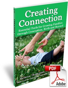 Book II E-Book PDF Download: Creating Connection