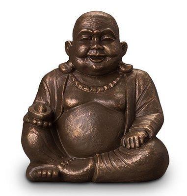 Urn Boeddha