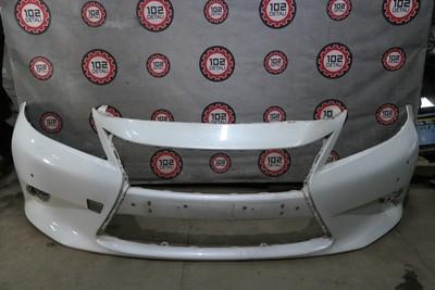 Бампер передний Lexus ES 250