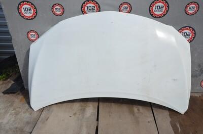 Капот Toyota Corolla E150 E151 E15
