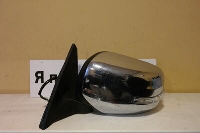 Зеркало электрическое Mitsubishi Pajero Sport/L200