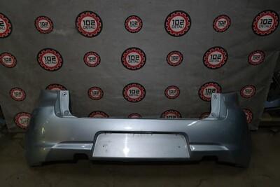 Задний бампер Datsun Mi-Do