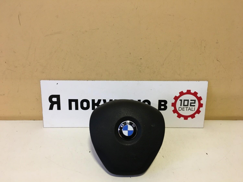 Подушка безопасности BMW 1 F20/F21/3 F30/F31