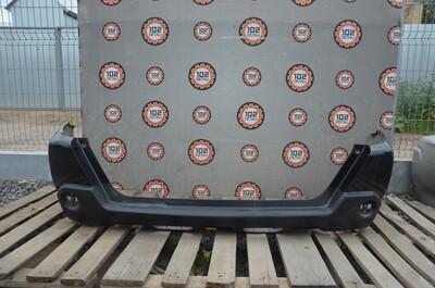Бампер задний Nissan X-Trail T31