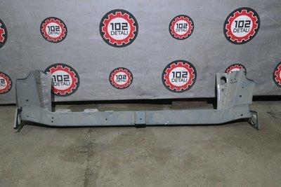 Chery Tiggo FL(T11) панель кузова передняя нижняя