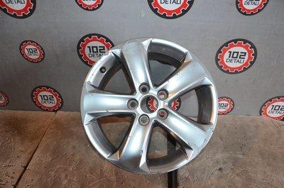 Toyota Rav 4 Диск Литой R17
