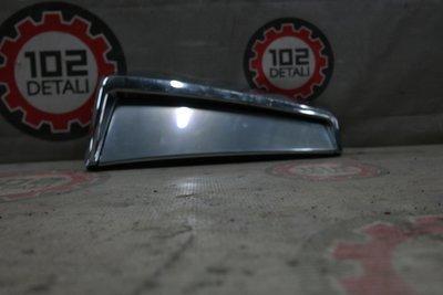 Повторитель поворота левый Cadillac SRX