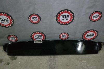 Спойлер крышки багажника Toyota RAV 4 (2006-2013)