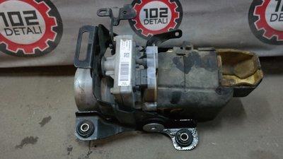Насос ГУР Nissan Pathfinder R52 (2014--)