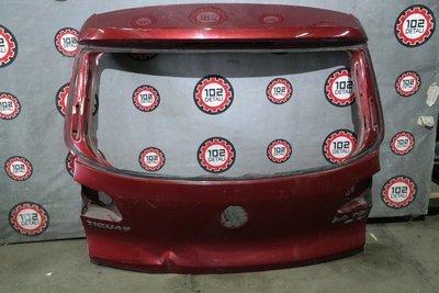 Крышка багажника Volkswagen Tiguan (2007-2016)